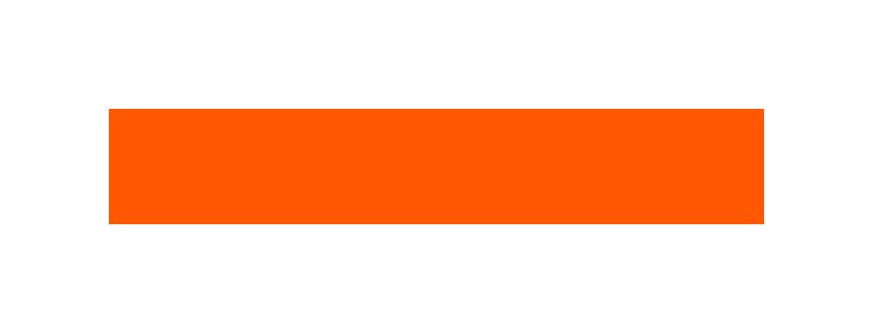 库卡工业机器人微官网